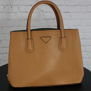 Handbags - Fuoco Tote Bag